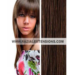 Flequillo natural - clip - 2