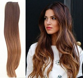 CALIFORNIANA BROWN/HONEY